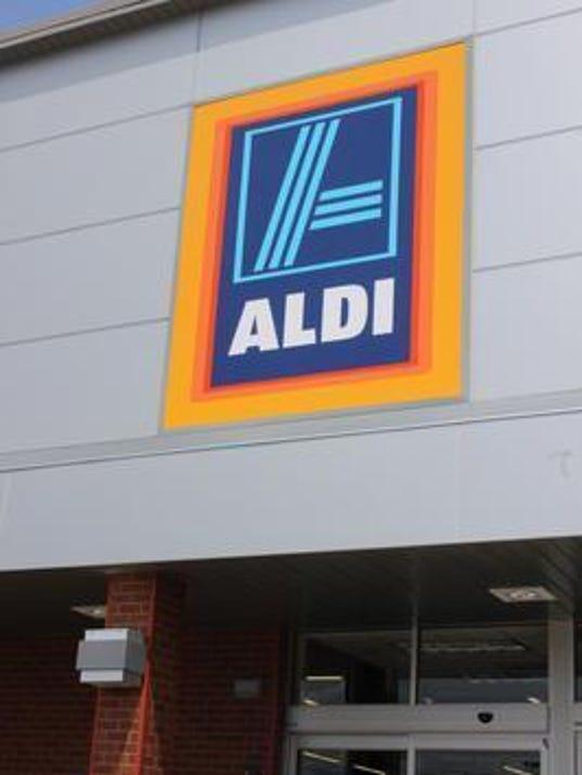 Aldi Food Market Jobs