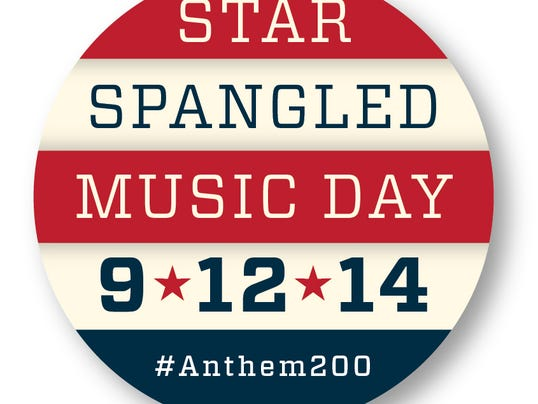 StarSpangledMusicDay-Logo.jpg