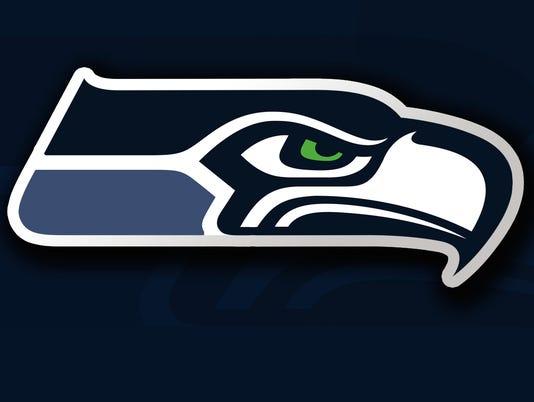 SeahawksLogo.jpg