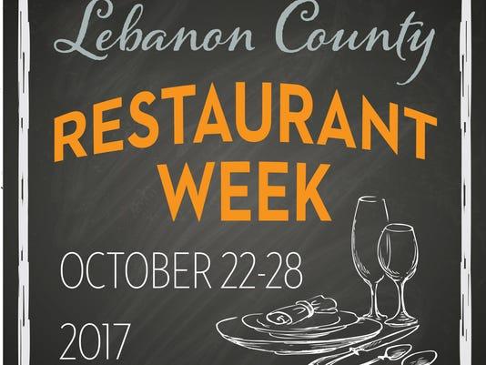 636440368788452674-restaurant-week-logo.jpg