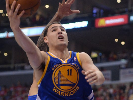 041914-klay-thompson-gamer