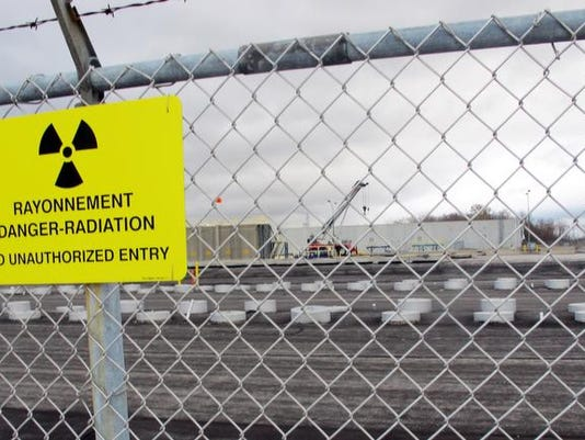 Great Lakes Nuclear W_Wils.jpg