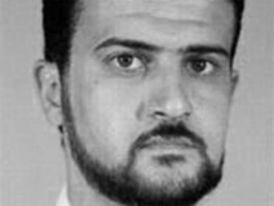 Abu Anas al-Libi was captured Saturday by U.S. Special Forces in Tripoli, Libya