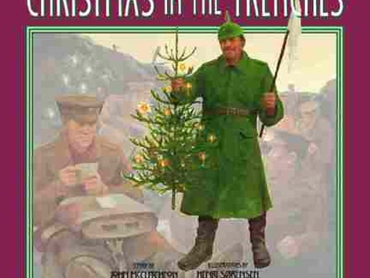 WDH 1205 Top 5 Books Christmas Trenches.jpg