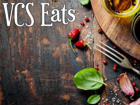 VCS-Eats-Logo.jpg