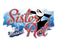 Win a Pair of Tickets to See Sister Act!