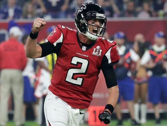 Falcons_Ryan_Football_84530.jpg