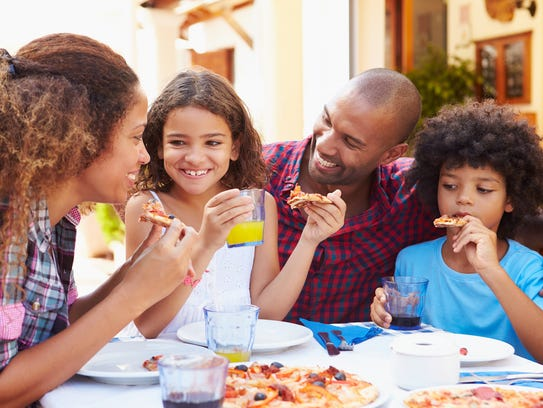 Vote now for your favorite local restaurants and more in the Family Choice Awards.