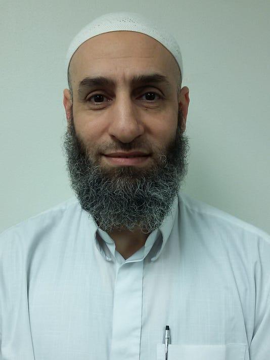 636228385750939582-Imam-Abdelazim.photo.jpg