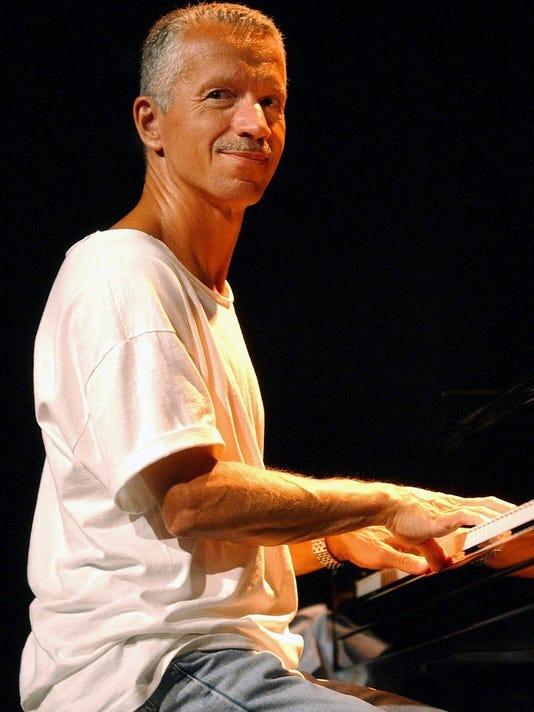 ECMSTREAMING-Keith Jarrett