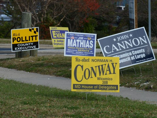 TGD-electionsigns-110314-1137.jpg