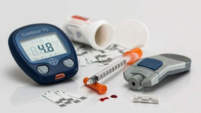 The Minnesota insulin safety net program officially launched as of July 1.