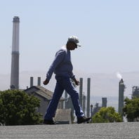 Ontario ready to pull out of carbon market, leaving California in limbo