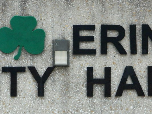 Erin city hall.JPG