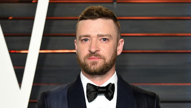 Justin Timberlake apologized for his tweet after Jesse Williams' BET Awards speech.