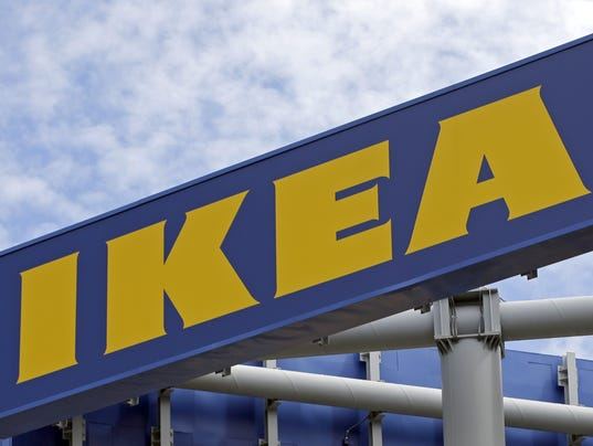 Ikea mulling the idea of standalone restaurants for Restaurant ikea miami