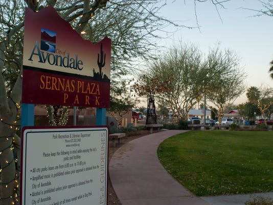 Which Valley city has lowest unemployment?