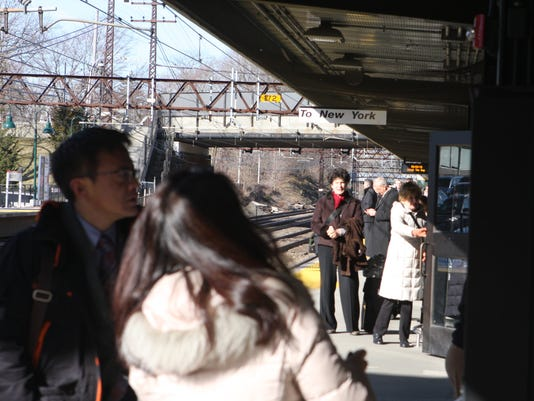 635942415907489239-Harrison-train-station1.JPG