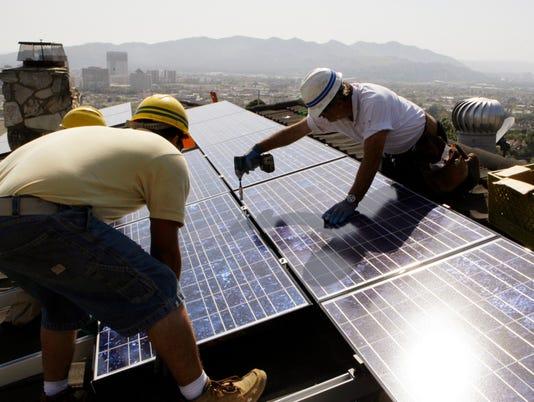Wind Solar Energy.jpg