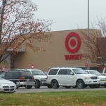 Target rolls out same-day home delivery in metro Detroit