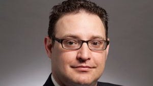 Jon Emaus has applied again for a Brighton City Council seat.