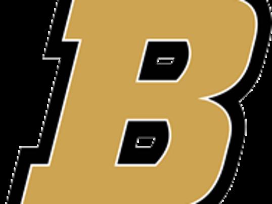 Boonville logo