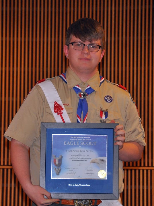 636293187725791227-9999n-Brian-Eagle-Scout-Celabratrion-055-edited-auto-correct-color.jpg