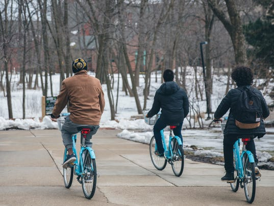 636199153509273488-bublr-bikes-winter-1.jpg