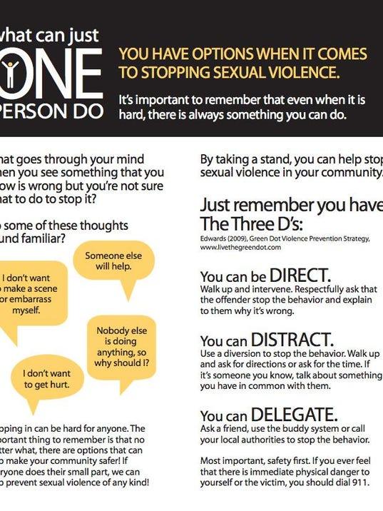 sby rape brochure.png