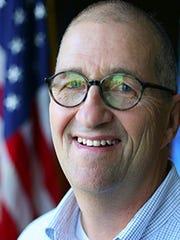 Bill Nagle