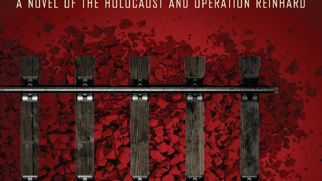 my holocaust response My holocaust response essays: over 180,000 my holocaust response essays, my holocaust response term papers, my holocaust response research paper, book reports 184 990 essays, term and research papers available for unlimited access.