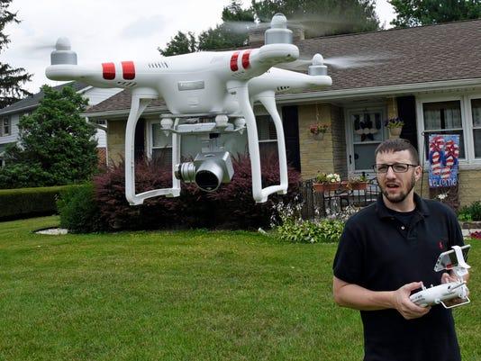 1-CPO-MWD-070816-drone-9.jpg