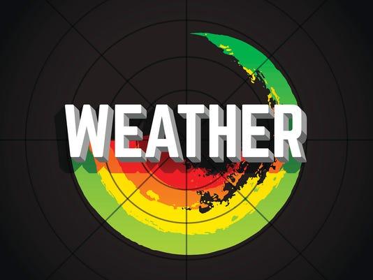 #stock Weather Stock Photo