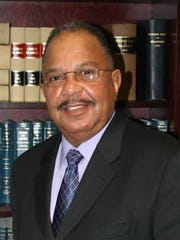 Rep. J.J. Johnson