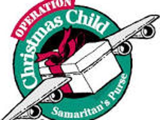 635818036214130998-Operation-Christmas-Child