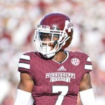 Mullen on how MSU overcomes CB injuries
