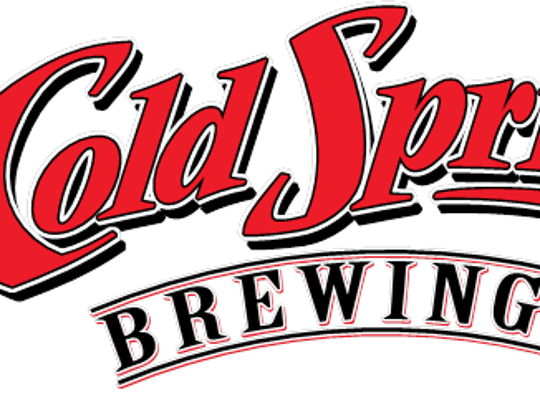 Cold Spring Brewing Co.
