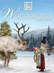AVF 2017 Wonderland Holiday Catalog Cover_preview