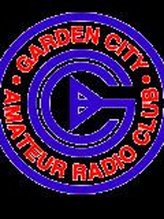 GCARC_logo.png