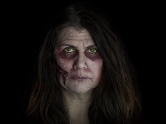 635812135423818985-pope-zombie