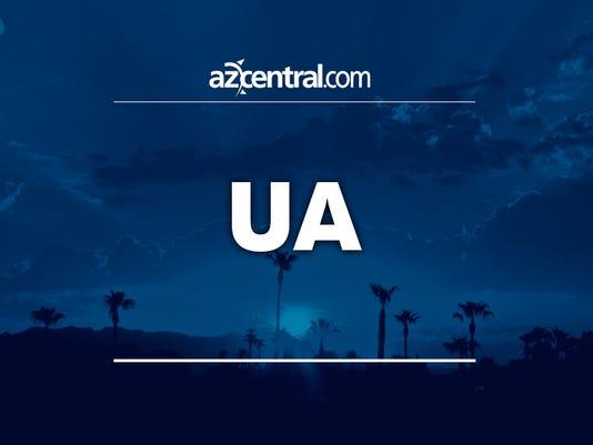 placeholder ua news