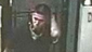 The Sioux Falls Police Department is looking for the publics help in identifying the subjects in reference to a beer theft on 8/19/14. If you know the subjects please contact CrimeStoppers or call the Sioux Falls Police at 367-7007 SFPD CC#14-58850