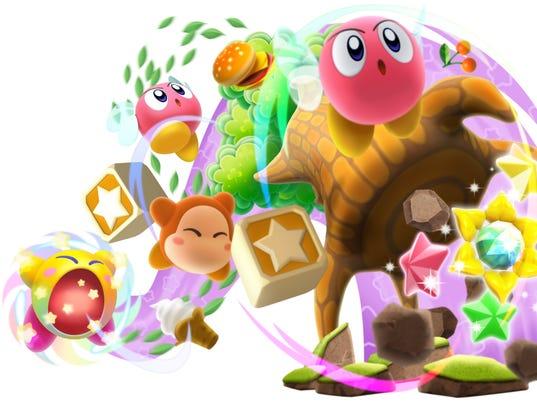 Hypernova-Kirby