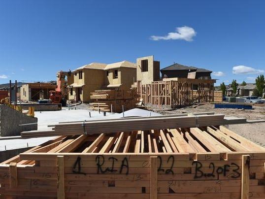 636022010933195170-635979656431449408-Housing-construction-Sparks-2.JPG