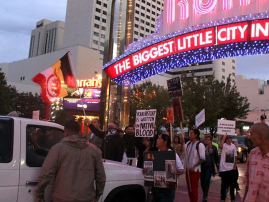 636117930496695581-protester-picture.jpg