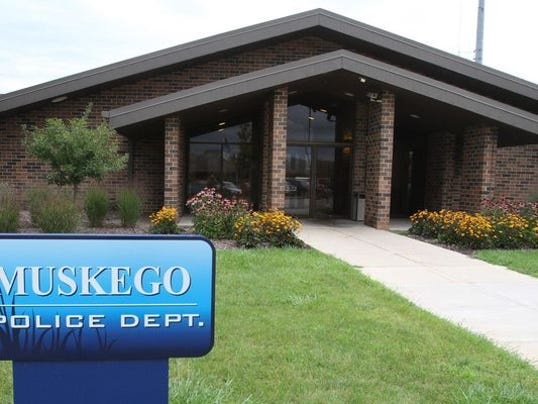 636492081219846043-Muskego-Police-Department.jpg