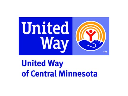 United Way of Central Minnesota logo.jpg
