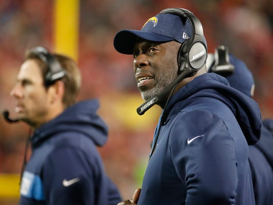 Chargers_Chiefs_Football_00270.jpg