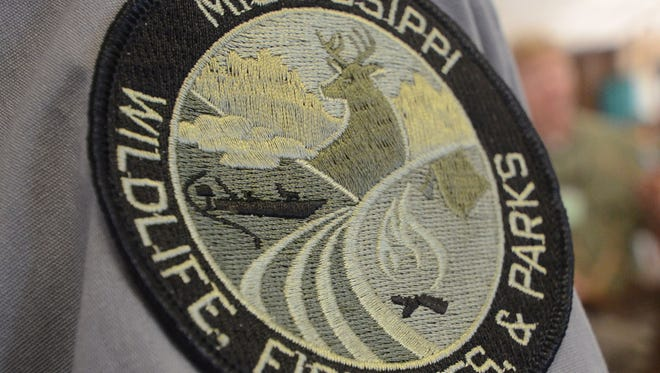 According to MDWFP, two deaths occurred in the Delta National Forest over the holidays.
