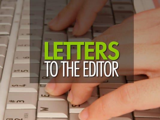 -letters.jpg_20140408.jpg